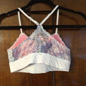 PINK Victoria's Secret Intimates & Sleepwear - PINK Victoria's Secret Bra